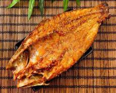 正宗轉爐湄公烤魚技術去哪里學好