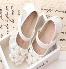浙江儿童单鞋零售