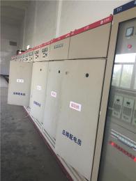 石台低压配电柜回收石台电力设备回收