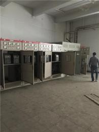 瑞安配电设备公司二手环网配电柜回收