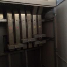 砀山开关柜回收专业公司高压回收低压柜