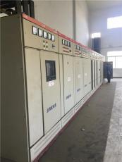 常山整改老式配电柜回收常山电力设备回收