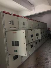祁门动力配电柜回收祁门电力设备回收