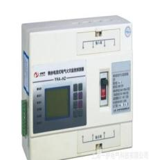 BRN-L305-C-L4-T0-C1