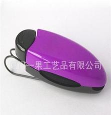 太阳眼镜夹公司 塑料太阳眼镜夹
