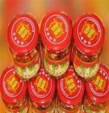 廠家供應瓶裝金針菇 香辣風味 新鮮可口