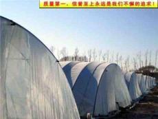 供應養殖大棚建設-安陽市新的供應信息