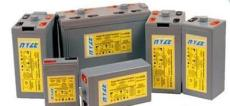貴州遵義美國索潤森蓄電池SAA2-600報價