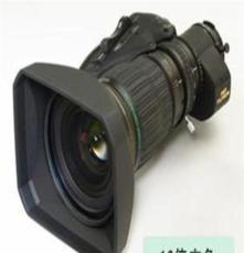 供應富士 HA16x6.3BERM / BERD鏡頭
