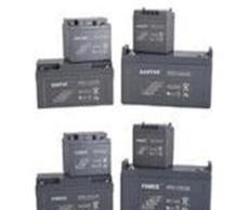 ups電源專用電池山特電池北京旭祥特價促銷