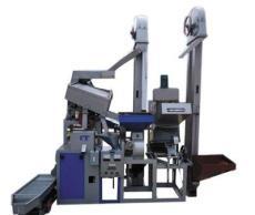 長沙碾米機 長沙環保組合碾米機價格 長沙新型環保組合米機訂購