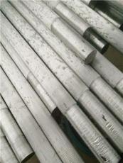 廣東供應冷拉直紋鋁棒,6063硬質鋁棒批發規格
