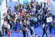2020上海国际轮胎与车轮展览会