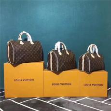 廣州奢侈品女包拿貨地址