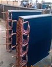 親水箔蒸發器