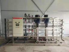 反滲透設備 純水設備 污水處理設備