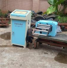 衢州沖床回收收購機床設備上門取貨