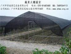 長沙蔬菜大棚,防雨蔬菜大棚溫室.蔬菜大棚溫室-廣州市新的供應信息