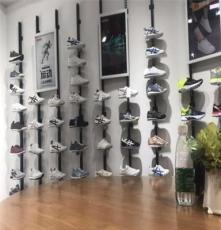 國內一二線品牌運動鞋批發
