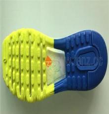 銷售Nike鞋墊氣墊 Air cushion氣墊 整鞋墊 半鞋墊