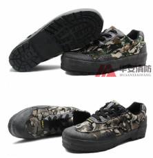 深圳3537作训鞋正品胶鞋解放鞋零售批发