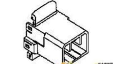 廠價直銷TE連接器1-174936-1,原裝正品,泰科一級代理商