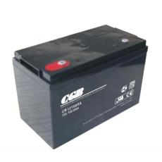 CGB蓄電池CB121200長光12V120AH廠家出售