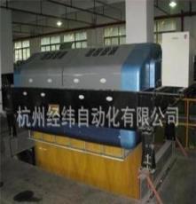 批發供應JWZ系列組件式電子提花機
