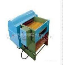 長期供應家紡機械,毛絨玩具機械,開棉機,充棉機枕芯機等