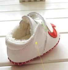 浙江嬰兒鞋價格