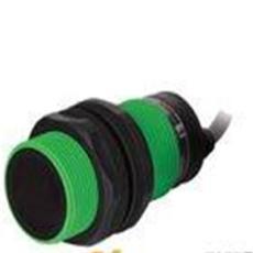 (MCSMS)OP30-S6光電開關,OP30-S6Q光電開關