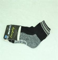 廠家供應成人襪 男女毛巾襪 短襪 男襪 女襪 襪子批發