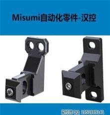 漢控,免鍵高扭矩同步帶輪 P8M型
