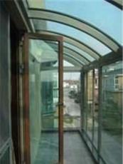 大量特价供应钢结构房 硬度高 质量好 规格齐