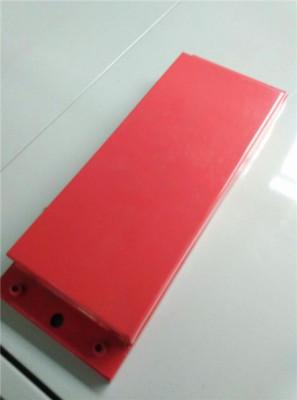 磁感应开关HQDQ/2X9MR/SGB响应频率高