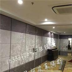 山西陽泉辦公隔斷陽泉超高型活動隔斷廠家直銷