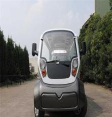 廠家供應益高EAGLE品牌景區城市觀光豪華電動觀光車7座11座