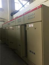 平湖智能配电柜回收平湖电力设备回收