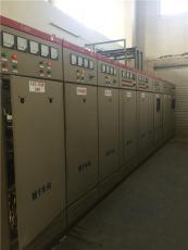 海宁母线接配电柜回收海宁电力设备回收