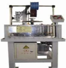 供應編織管 增強層編織機(合股機) 鋼絲編織機