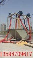 丹東市大豆黃豆用于20米倒糧用的軟管吸糧機