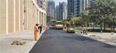 東莞瀝青路面施工機械-東莞瀝青路面施工