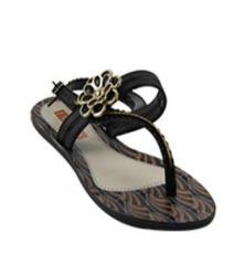 阿光鞋業廠家直銷 時裝款拖鞋 爆款拖鞋 女士拖鞋 外貿批發