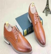直銷男士皮鞋—A&M正裝