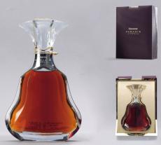 南沙出售路易十三洋酒回收洋酒商家聯系方式