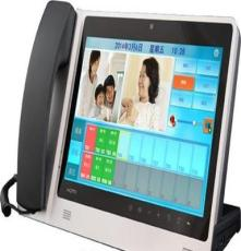 醫院ICU病房探視對講系統 醫院遠程ICU探視系統