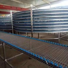 合江面包食品螺旋冷卻塔源頭廠家