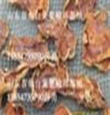 榆耳野生菌干品(图)_食用菌榆耳_永腾榆耳