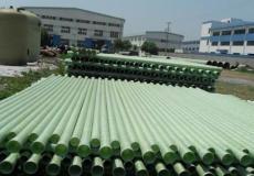 玻璃纖維增強塑料導管也稱玻璃鋼電纜導管
