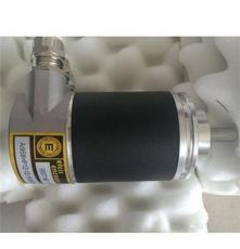 ELCIS编码器100%国外原装进口 质量价格保障